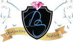 Distinctive Stables